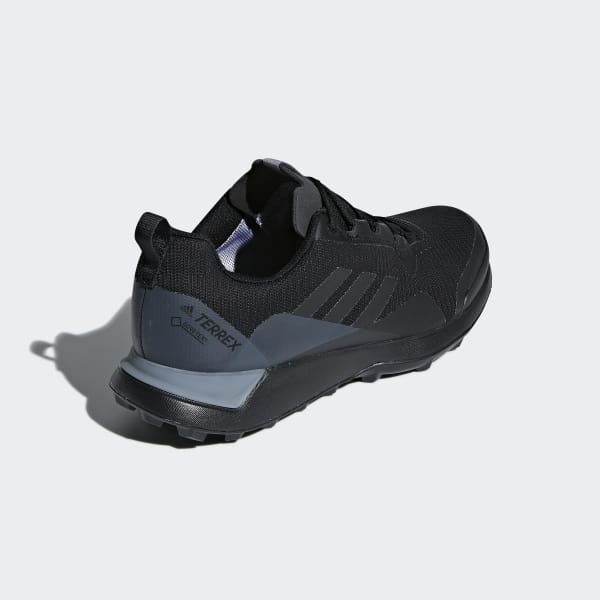 adidas Terrex CMTK GORE-TEX Trail