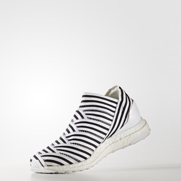 half off 282a2 326c0 adidas Nemeziz Tango 17+ 360 AGILITY Shoes - White | adidas US
