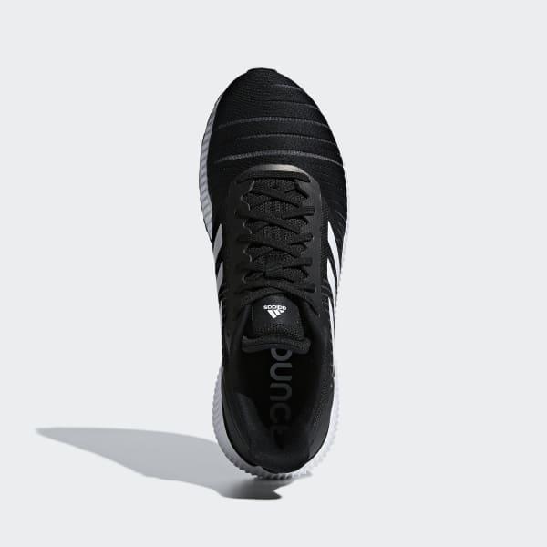 adidas Solar Ride Shoes - Black | adidas US