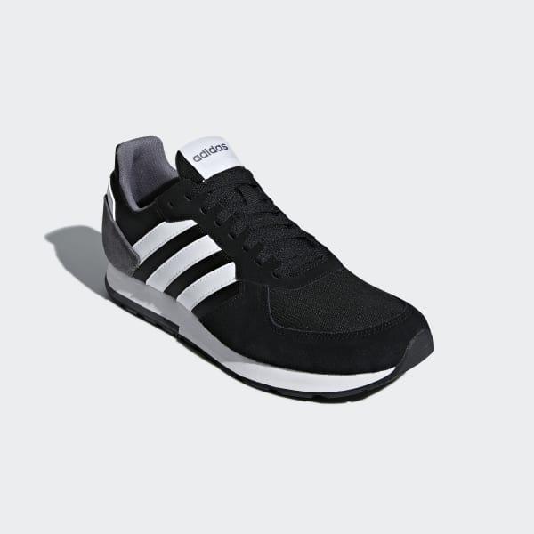 8K Ayakkabı