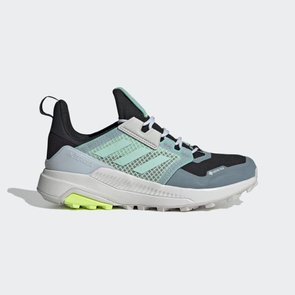 Terrex Trailmaker GORE-TEX Hiking Shoes