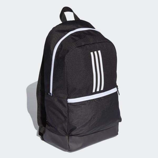 Classic 3-Stripes Backpack