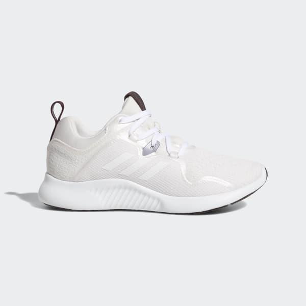 adidas Edgebounce Shoes - Pink | adidas