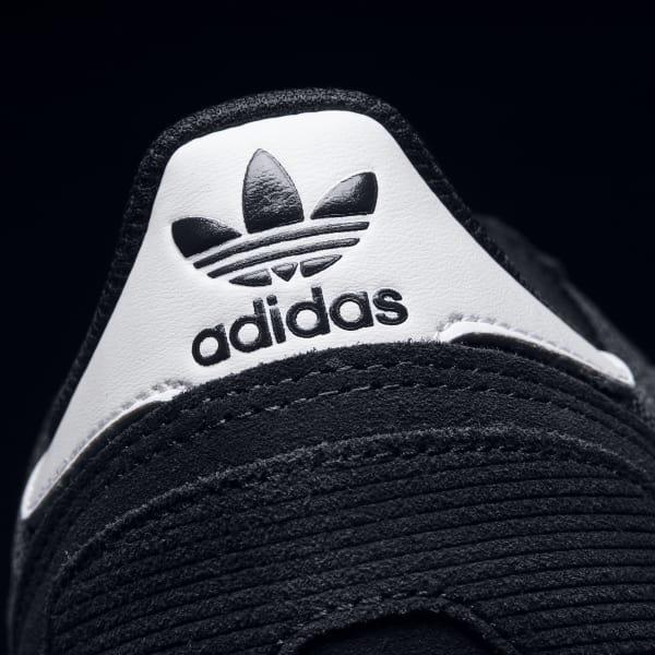detailed look 0187c beff3 Zapatillas ZX 700 - Azul adidas   adidas Chile