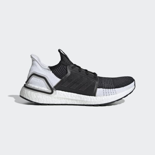 c8942cb4f865 adidas Ultraboost 19 Shoes - Black