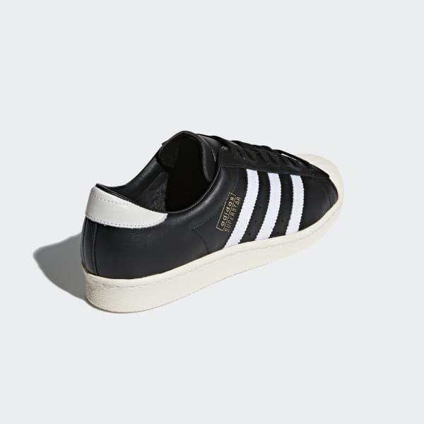 e5c0ff3ae10 adidas Obuv Superstar OG - černá