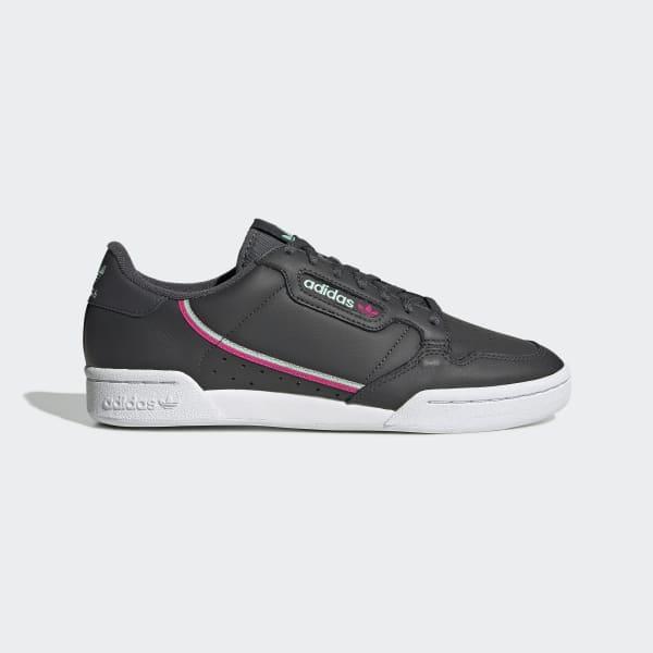 adidas zapatillas 80