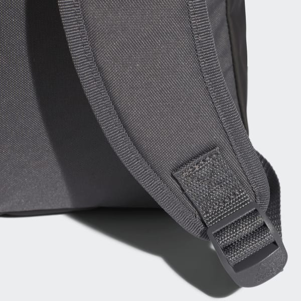 5f69c8015c9c adidas Z.N.E. Core Backpack - Black
