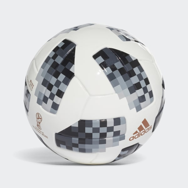 Minibola FIFA World Cup 2018