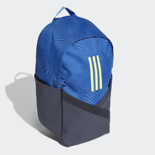 Morral MESSI KIDS BP