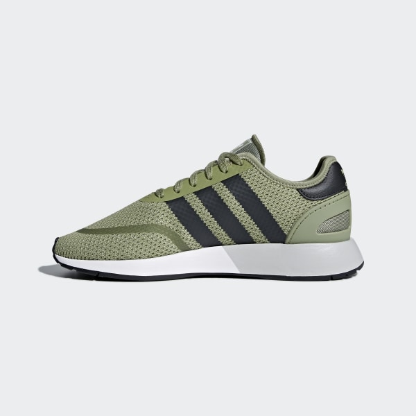 Adidas Originals I 5923N 5923 Sneakers | Running Shoes