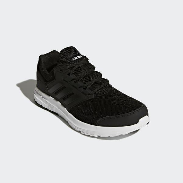 Zapatillas Galaxy adidasadidas 4 Negro Peru nwPkN0X8O