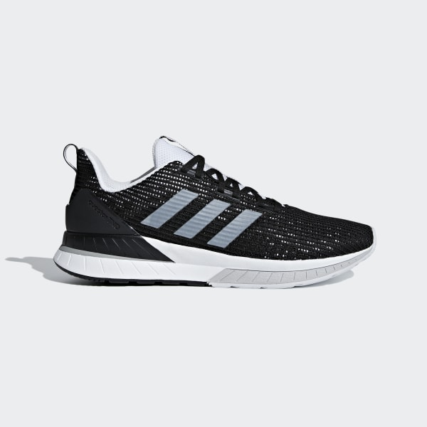 adidas Questar TND Shoes - Black