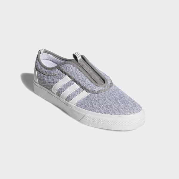 Adiease Kung-Fu Shoes