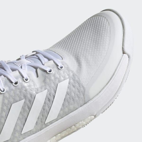 adidas crazy fly