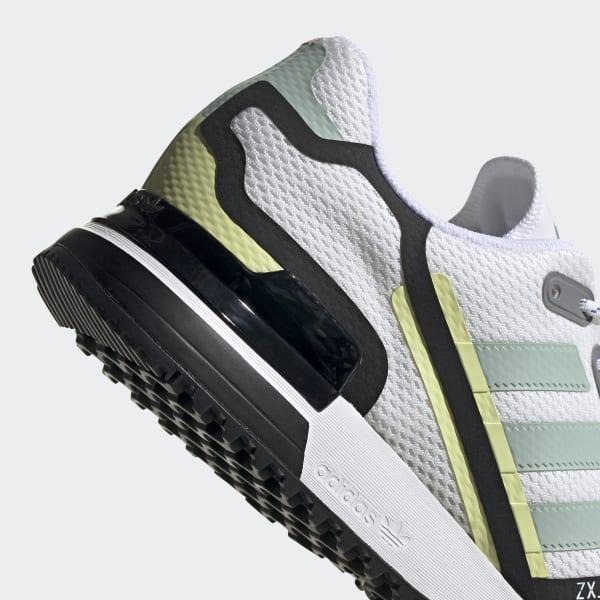 adidas zx 750 uomo 43