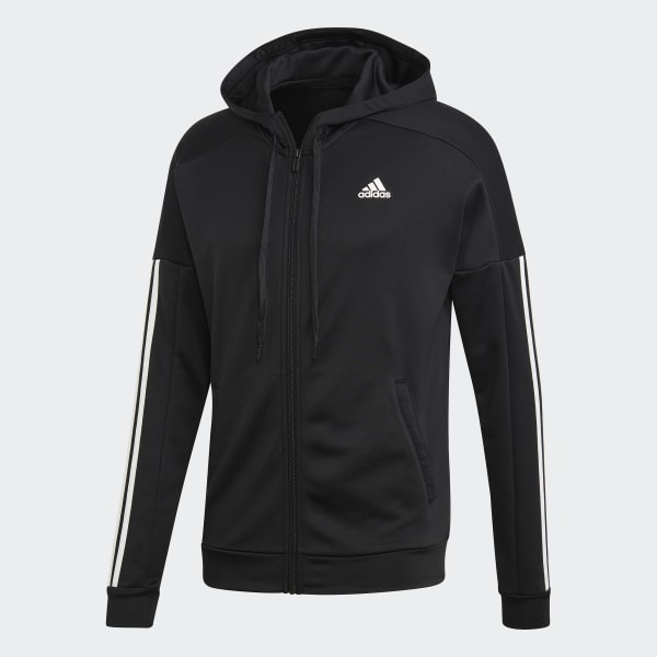 adidas ensemble de survêtement game time homme