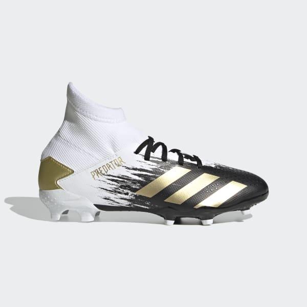 Adidas Predator Mutator 20.1 L FG Sportfutbal.sk