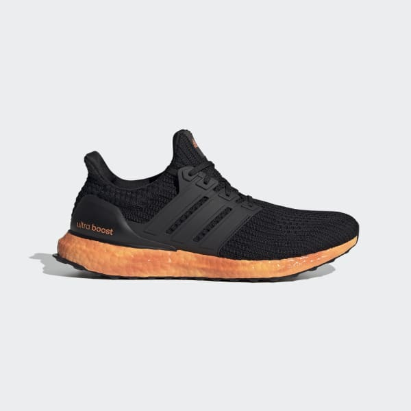 Adidas ULTRABOOST 4 DNA IN COLOR
