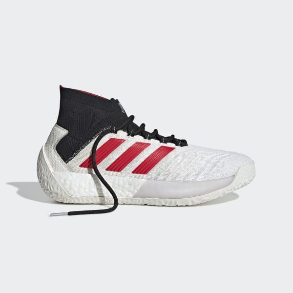 adidas Predator 19+ Paul Pogba Shoes