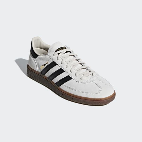 Handball Spezial Shoes