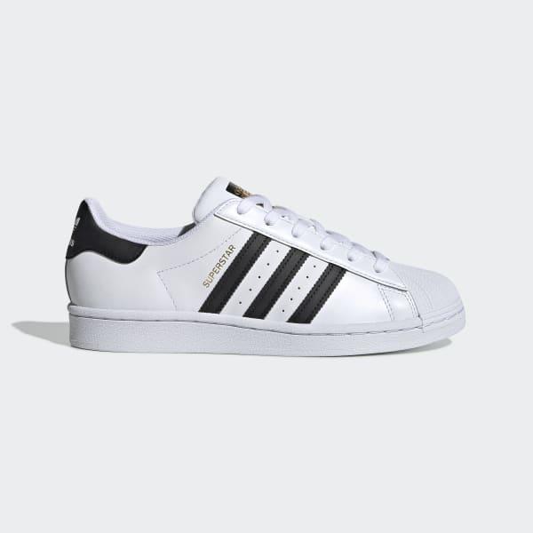 Adidas Superstar Shoes Green | Adidas shoes superstar