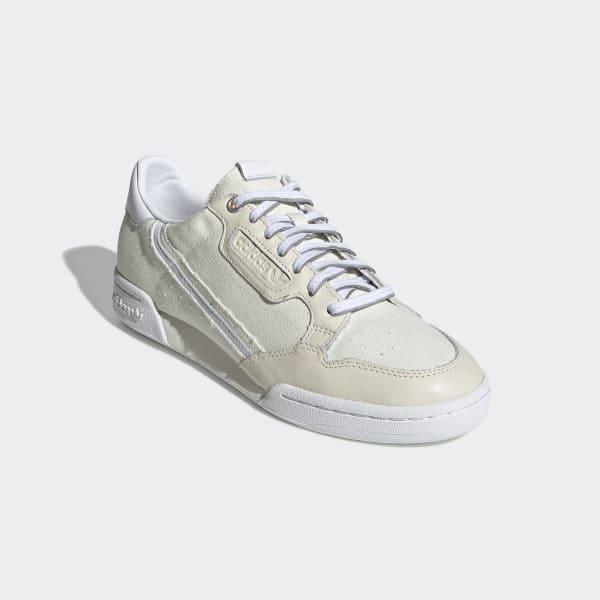 Continental 80 DG Shoes