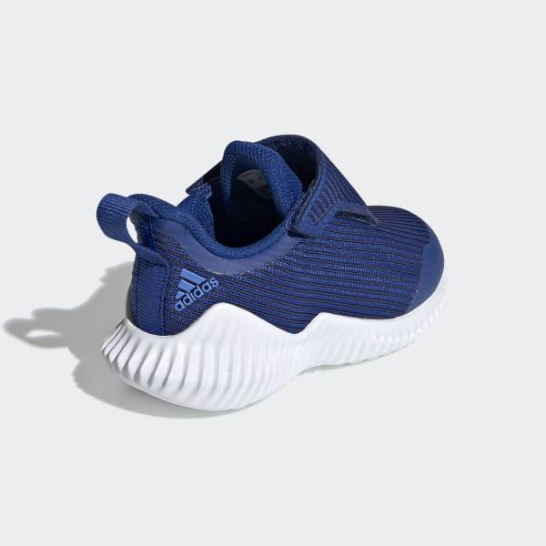 adidas FortaRun AC Shoes - Blue
