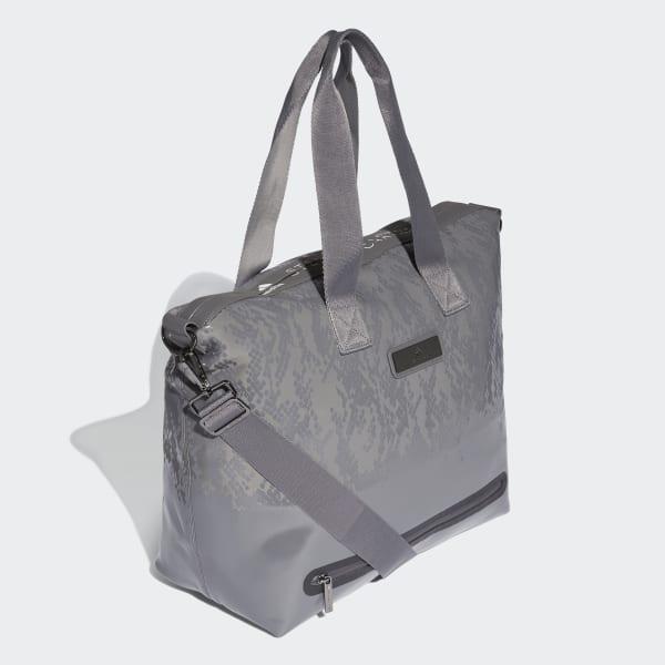 Спортивная сумка Studio Medium