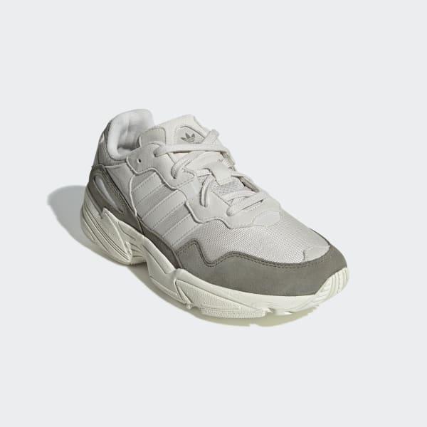 adidas Yung-96 Shoes - White | adidas