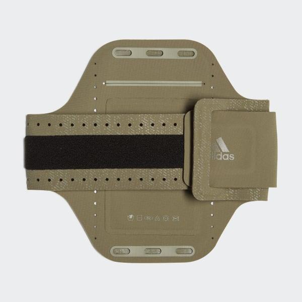 Sport Armband Universal Size S