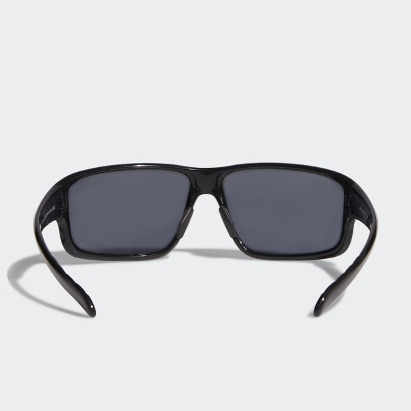 Kumacross 2.0 Sunglasses
