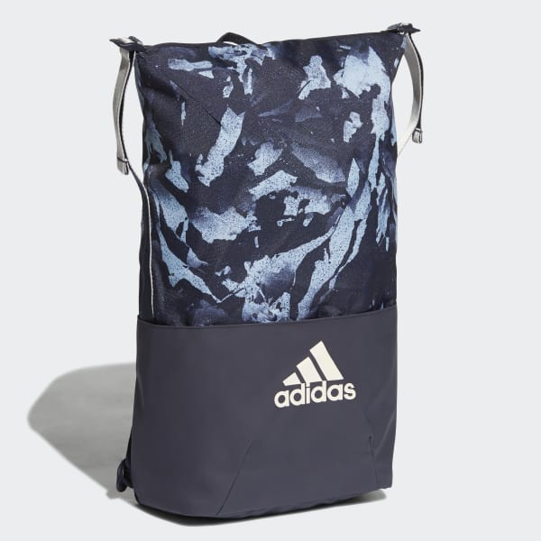 Mochila adidas Z.N.E. Core Graphic