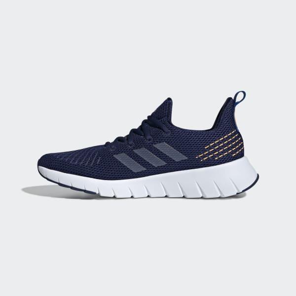 adidas Asweego Shoes - Blue | adidas