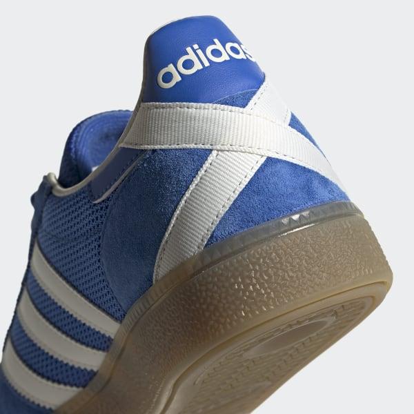 adidas Handball Spezial Schoenen Grijs   adidas Officiële Shop