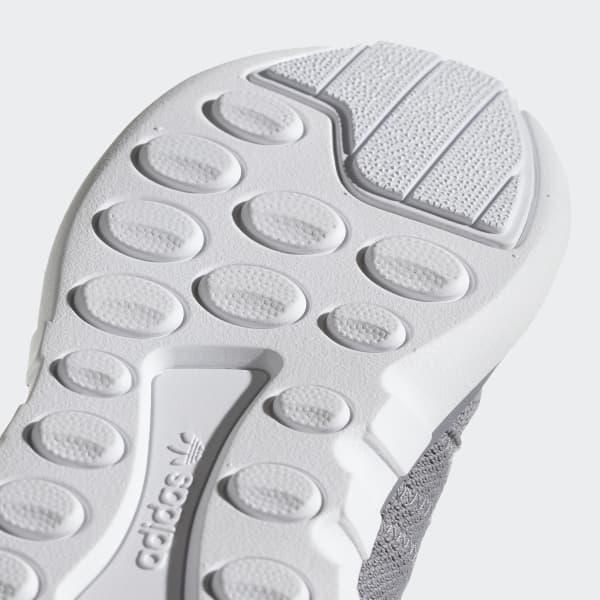 Sapatos EQT ADV Racing Primeknit