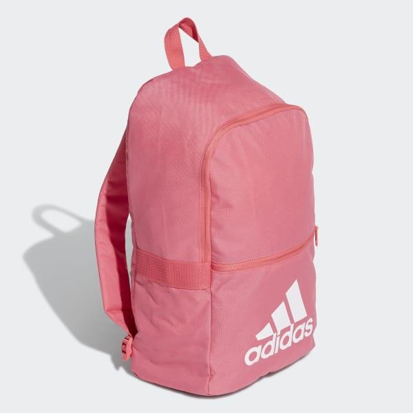 Classic 18 Backpack