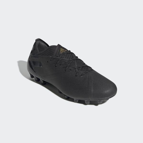 Nemeziz 19.1 Artificial Grass Boots