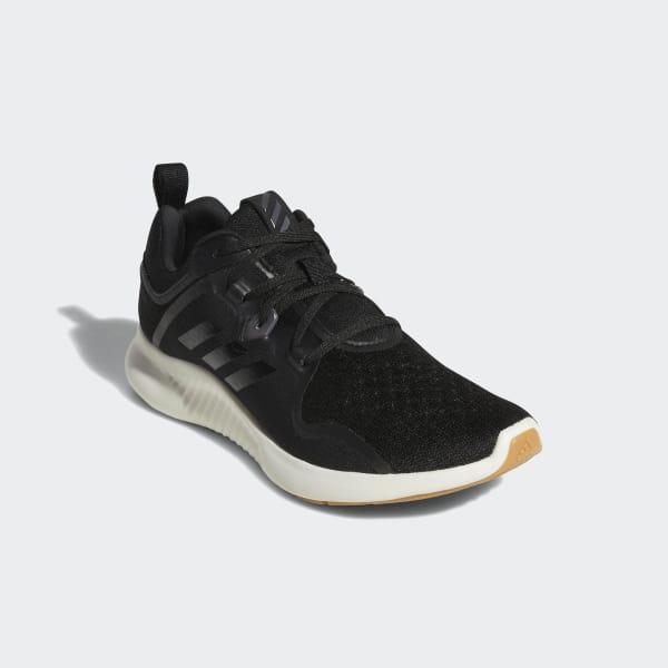 Edgebounce Shoes