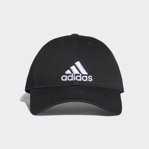 the latest 80d06 3558f classic-six-panel-keps by adidas