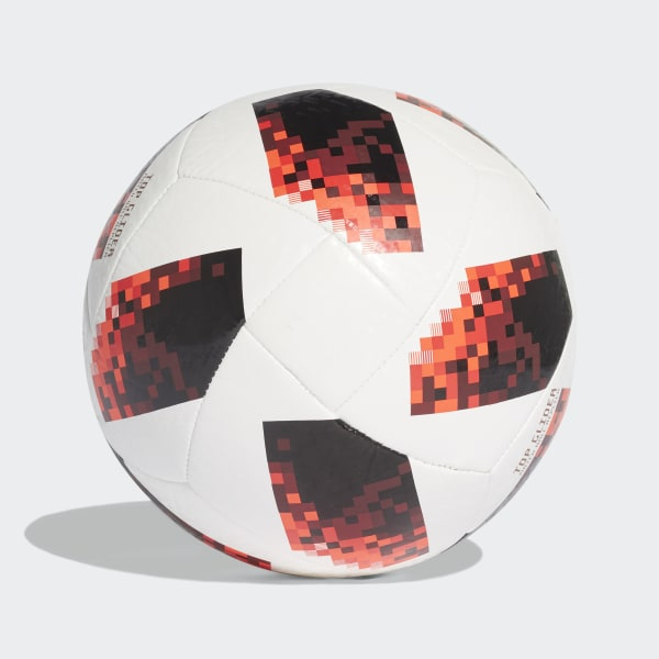 FIFA World Cup Knockout Top Glider Ball