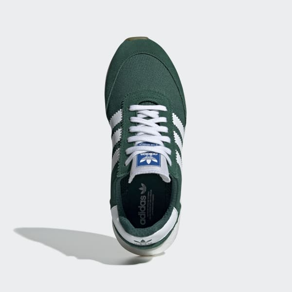 I 5923 Shoes
