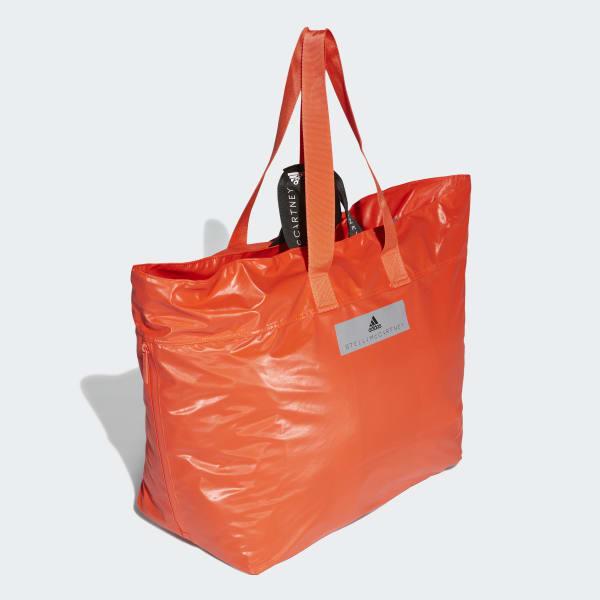 Bolso FASHION BAG L