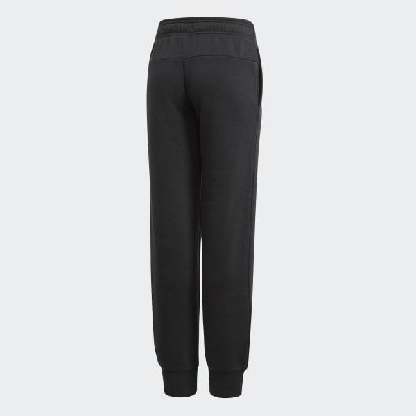 Essentials Linear Pants