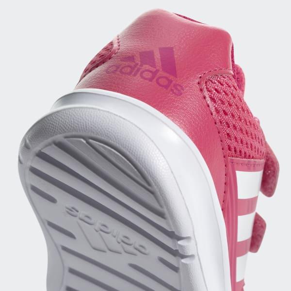 best website 0bbbb f8226 Zapatilla AltaRun - Rosa adidas  adidas España