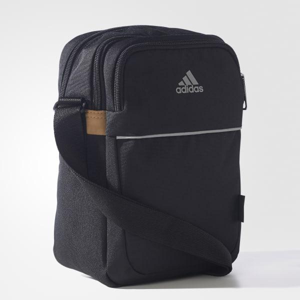 Evergreen Core Organizer Bag