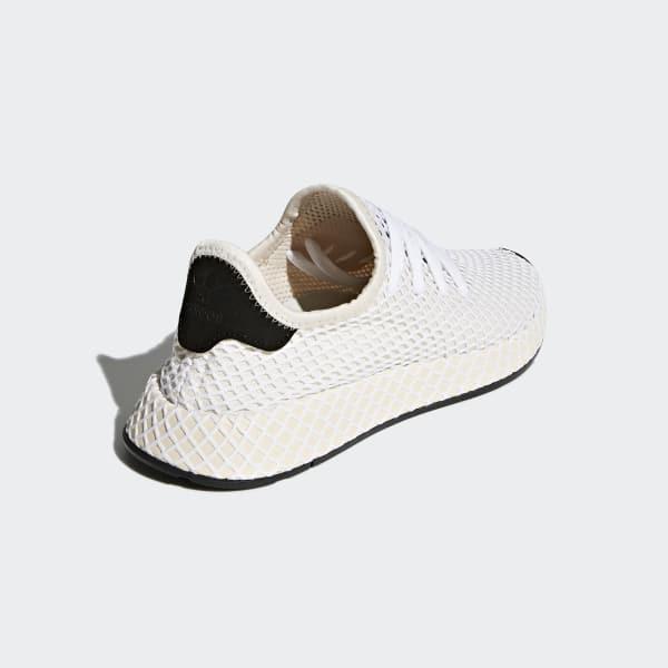 934bc07bde1c adidas Deerupt Runner Shoes - Beige