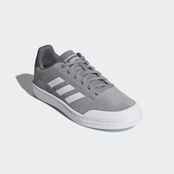 Court 70s Ayakkabı
