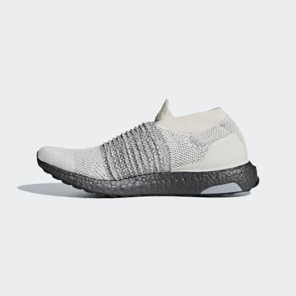 375583c7c adidas Ultraboost Laceless Shoes - Beige