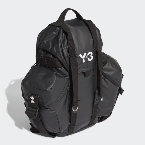 Сумка Y-3 XS Utility